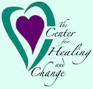 The Center for Healing & Change